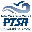 Lake Washington PTSA